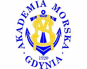 Akademia Morska w Gdynii