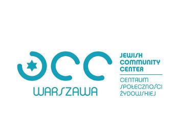 JCC Warszawa Centrum Społeczności Żydowskiej