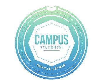 Campus Akademicki